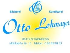 Lohmeier2