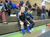 2013_12_15_F2-Turnier_in_Blaubeuren_02