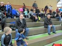 2013_12_15_F2-Turnier_in_Blaubeuren_03