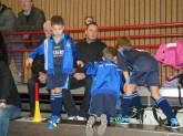 2013_12_15_F2-Turnier_in_Blaubeuren_04