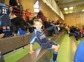 2013_12_15_F2-Turnier_in_Blaubeuren_08