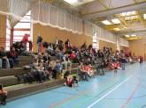 2013_12_15_F2-Turnier_in_Blaubeuren_11