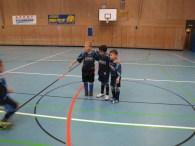 2013_12_15_F2-Turnier_in_Blaubeuren_13