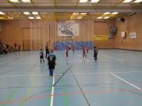 2013_12_15_F2-Turnier_in_Blaubeuren_19