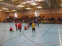 2013_12_15_F2-Turnier_in_Blaubeuren_22