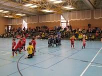 2013_12_15_F2-Turnier_in_Blaubeuren_23