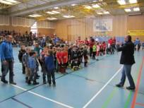 2013_12_15_F2-Turnier_in_Blaubeuren_24