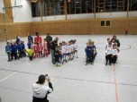 2014_01_12_F-Jugend-Turnier_Gruibingen_16