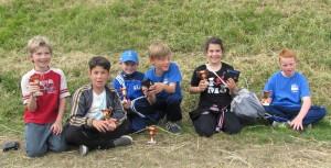 2014_06_01_F-Jugend-Turnier-Weidenstetten_20