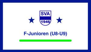 SVA Teamfarben FJ