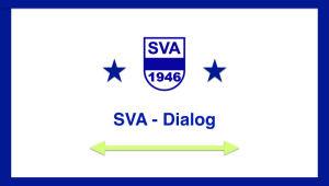 SVA Dialog