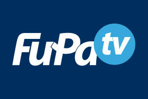 fupa_tv_logo