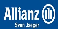 Allianz - Sven Jaeger