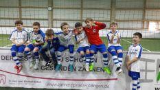 20180310_F_Junioren_Soccer_Arena