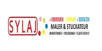 Maler-Stuckateur Sylaj