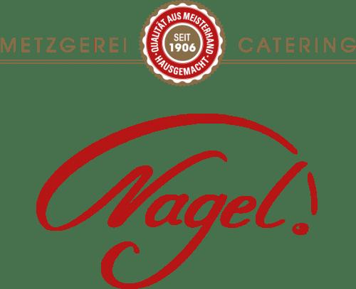 Metzgerei Nagel