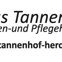 Sponsor Haus Tannenhof
