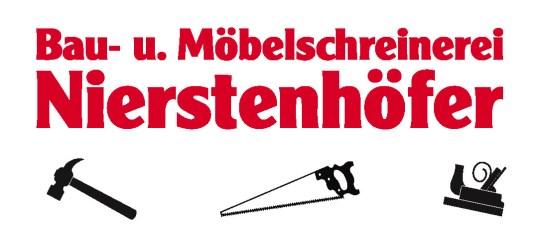 Sponsor Nierstenhöfer