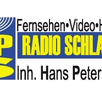 Sponsor Radio Schlabbach
