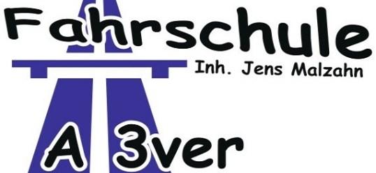 Logo_Fahrschule_Malzahn_2015