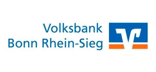 Logo_Volksbank_Bonn-Rhein-Sieg_2015