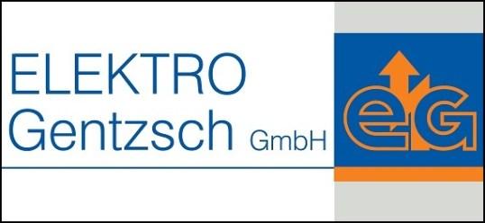 Sponsor_Elektro_Gentzsch_2015