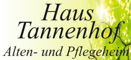Logo_Haus_Tannenhof_2015