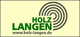 Logo_Holz_Langen_2016