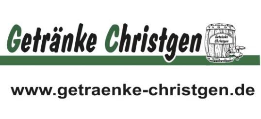 Logo_Getraenke_Christgen_2017