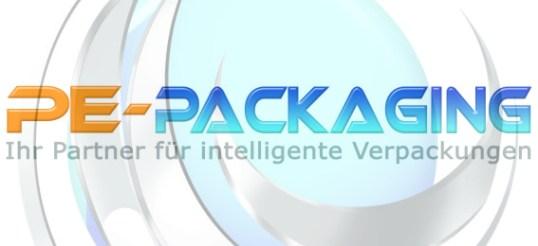 Logo_PE_Packaging_2017