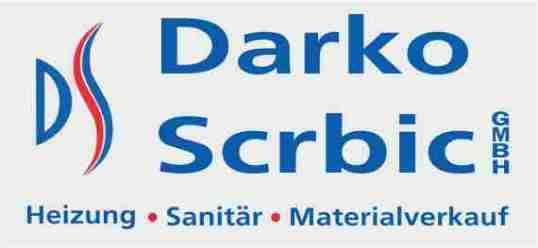 Logo_Scrbic_2018