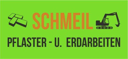Logo_Schmeil_2020