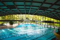 Sport in den Ferien | Fair Play Fuballschule Sindelfingen