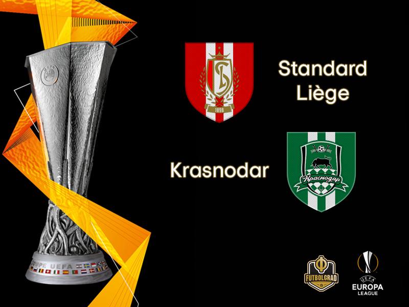 Frankfurt Vs Apollon  Europa League  Preview Futbolgrad