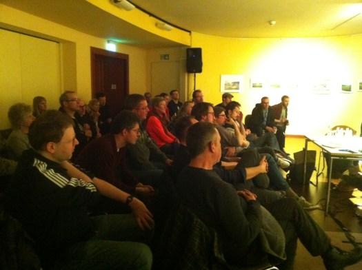 11mm_Zuschauer (c) KOOPERATIVE BERLIN - Anna Stecher