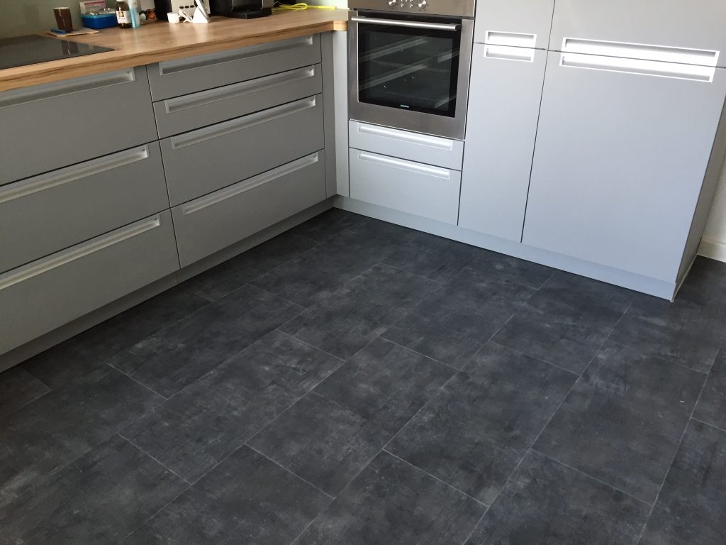 küchenboden venyl – home sweet home