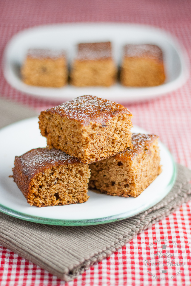 Easy Cake Recipes Veg