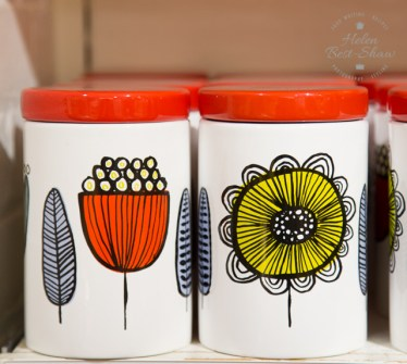 Homewares at Habitat-27