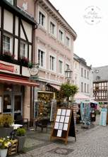 Boppard with Riveria Travel-14