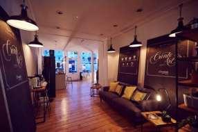 Nespresso Creatista Studio-1-2