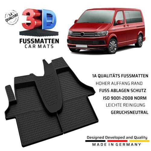 VW T6