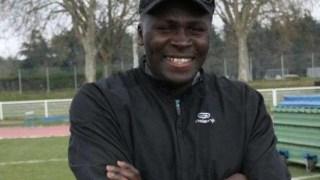 Franck Matamba