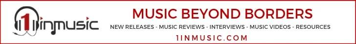 1inmusic.com