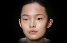 Ju Xiaowen