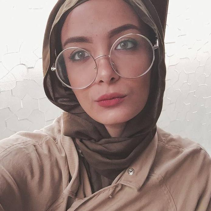 womens sunglasses -  sunglasses with hijab