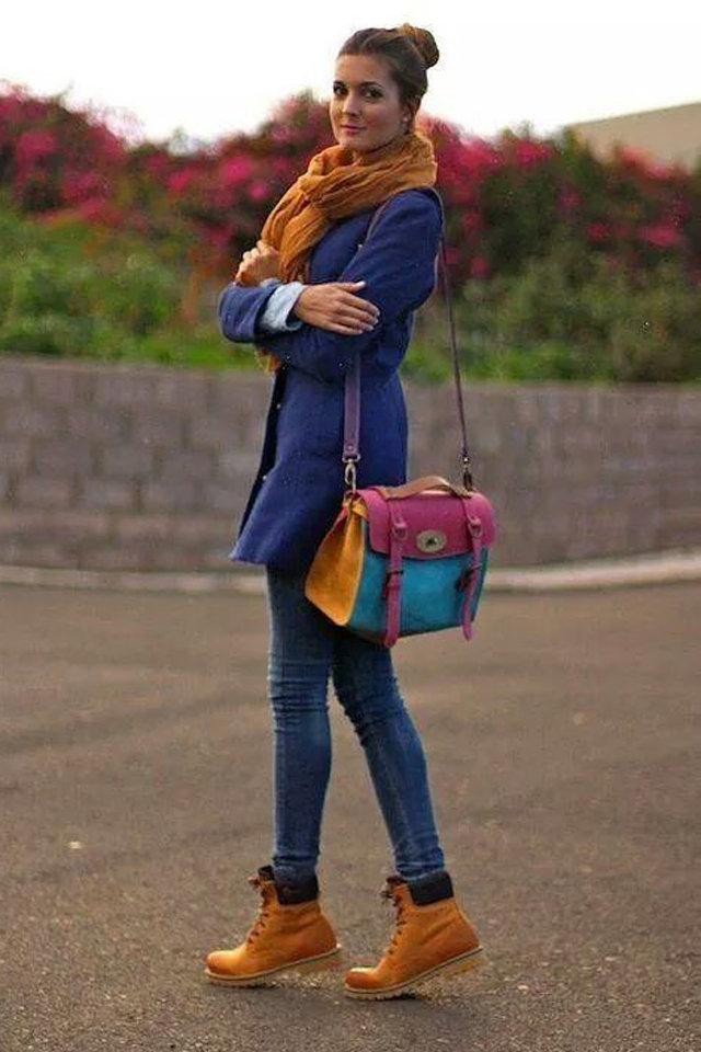 Babcbc8dd776 صور اللون الاخضر وما يناسبه من الالوان في الملابس