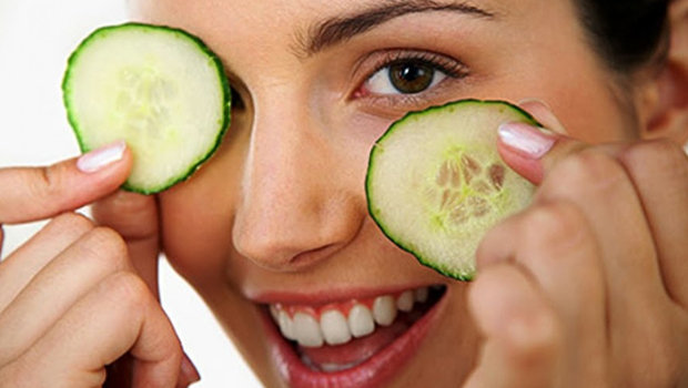 Image result for How To Get Rid Of Puffy Eyes