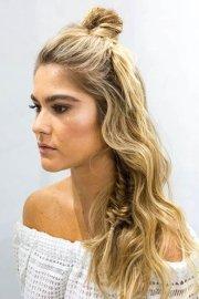 hairstyle ideas summer