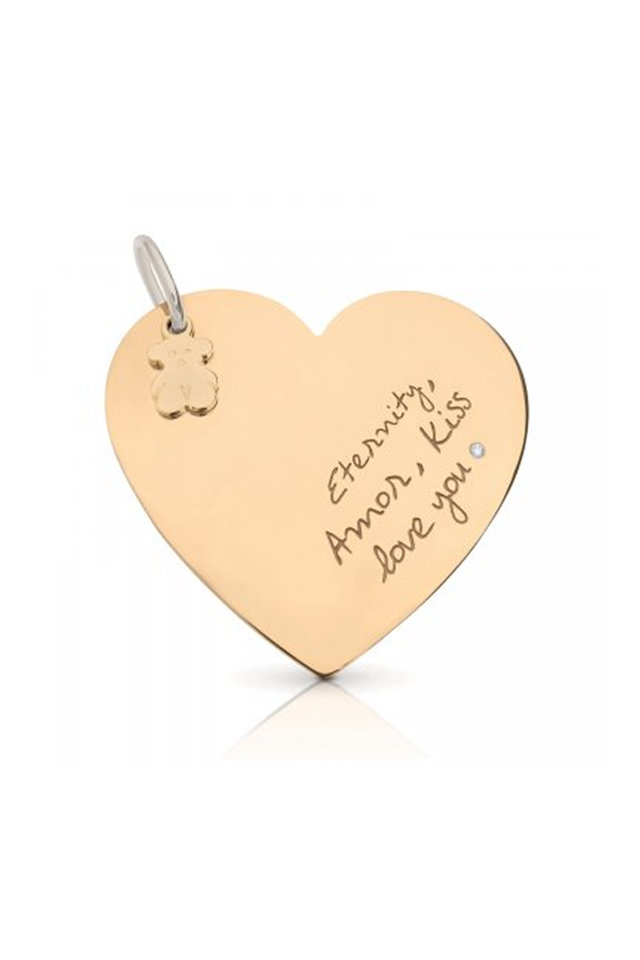 Valentines Day Accessories To Fall In Love With