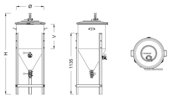 fermenteur-45-175-litres